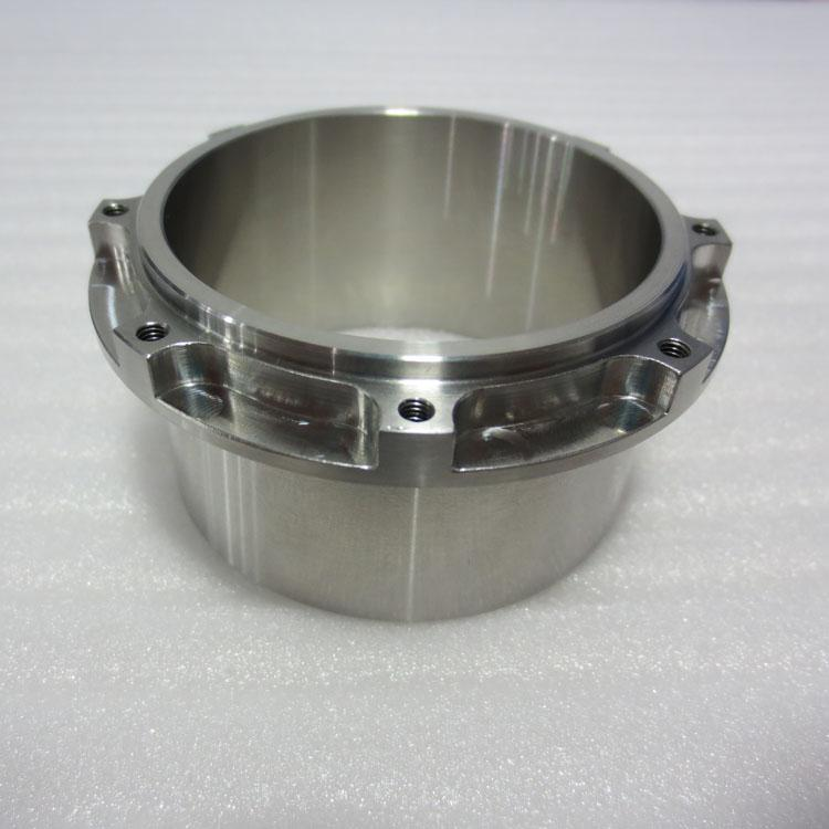 China cnc manufacture service - China manufacture can do many kinds of material