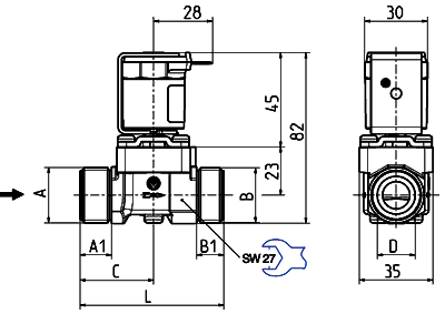 Nest Wiring Diagram Dual Fuel System as well Electric Furnace Thermostat Wiring as well Electrical Wiring Diagram Bathroom together with Old Round Honeywell Thermostat Wiring Diagram in addition Y Plan Biflow Central Heating System Electrical Control Connections And Wiring Diagram. on honeywell thermostat wiring diagram