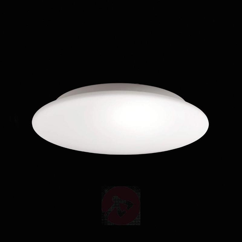 Bianca Ceiling Light Classic IP44 - Ceiling Lights