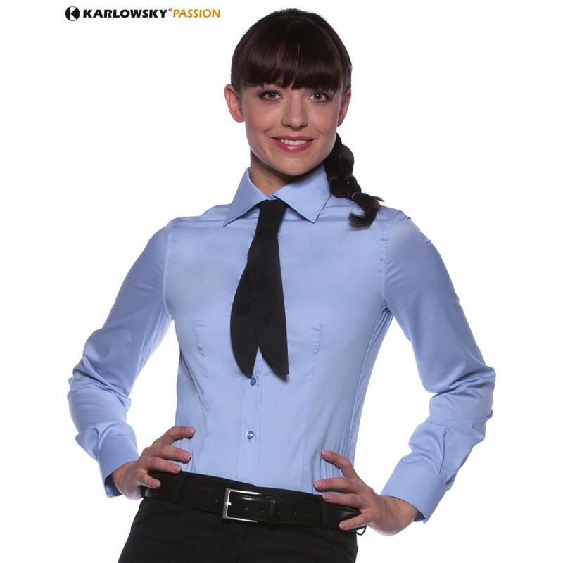 Chemise Mia Regular - Vêtements