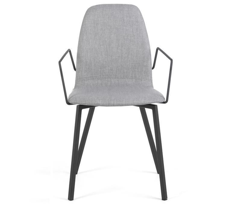 chaises - MOOD#13 PM02 BI