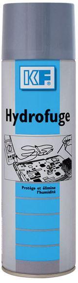 Produits spécialisés - HYDROFUGE