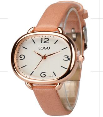 alloy watch GC-ZS-A029 in Bosnia Herzegovina for wholesale - 2018 fashion alloy watch for ladies or women and girls from china brand
