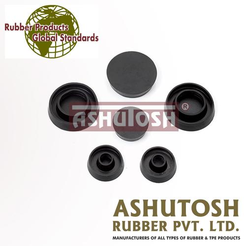 Parts for Jewellery Industries