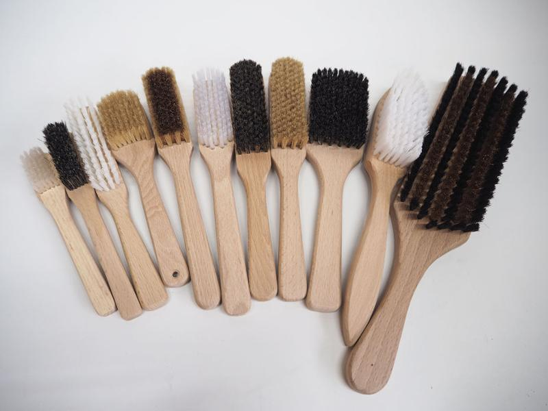 Special brushes - Special brushes