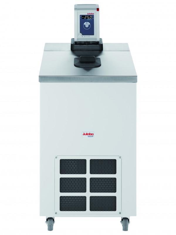CORIO CD-1001F - Refrigerated - Circulators - Refrigerated - Heating Circulators