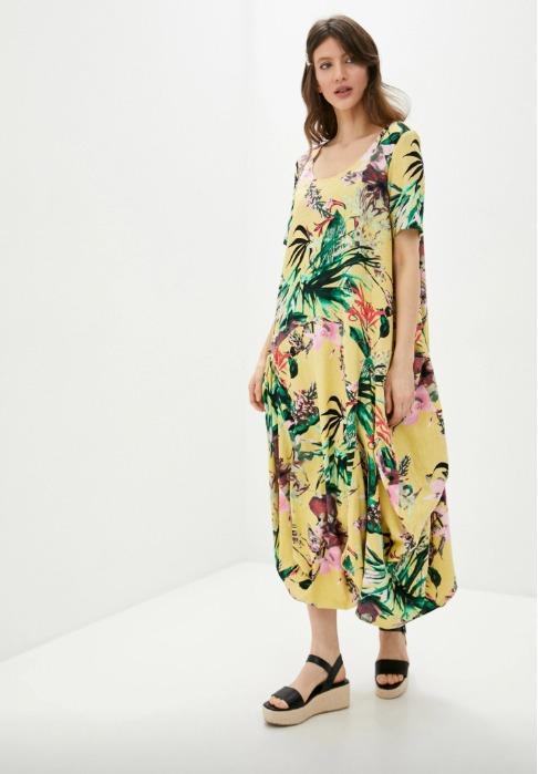 "Women's dress  - Women's dress ""KOSKA"""