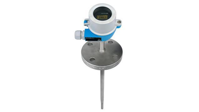 Omnigrad M TR13 Modulares RTD Thermometer -