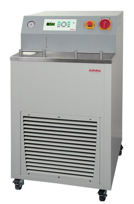 SC10000w SemiChill - Recirculating Coolers