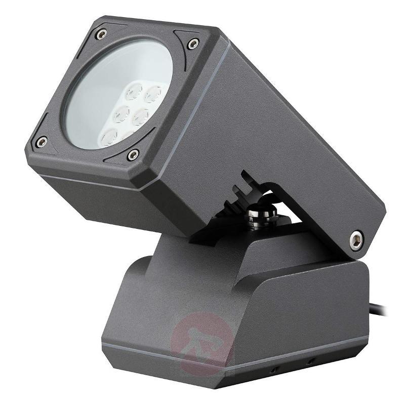 Ip65 led outdoor spotlight harino outdoor spotlights lights ip65 led outdoor spotlight harino outdoor spotlights aloadofball Gallery
