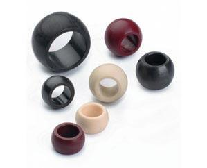 igubal® spherical balls igubal® spherical balls W..M/I - null