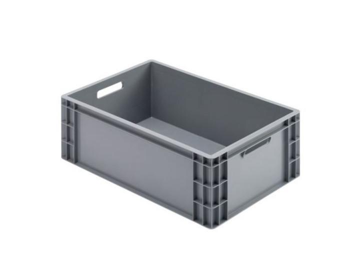 Stapelbehälter: Richess 220 1 - null