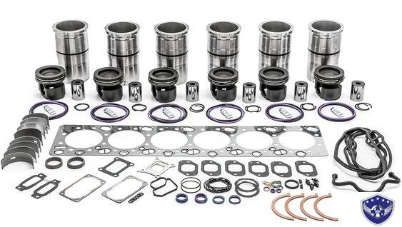 all volvo spare parts - Volvo Equipment
