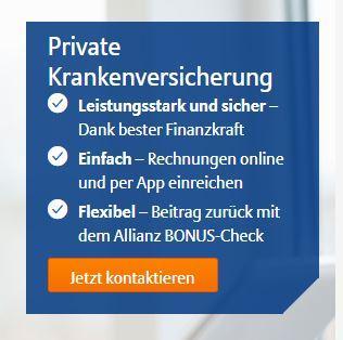 Private Krankenversicherung Bremen PKV - Ihre private Krankenversicherung in Bremen, Stuhr, Weyhe, Brinkum, Syke