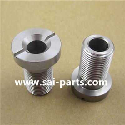 Wireway Fastener Stainless Steel Bolt -