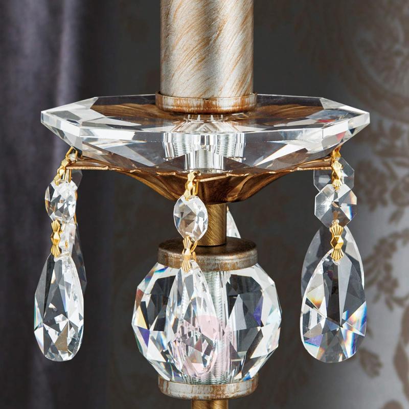 Enchanting table lamp Miramare - design-hotel-lighting