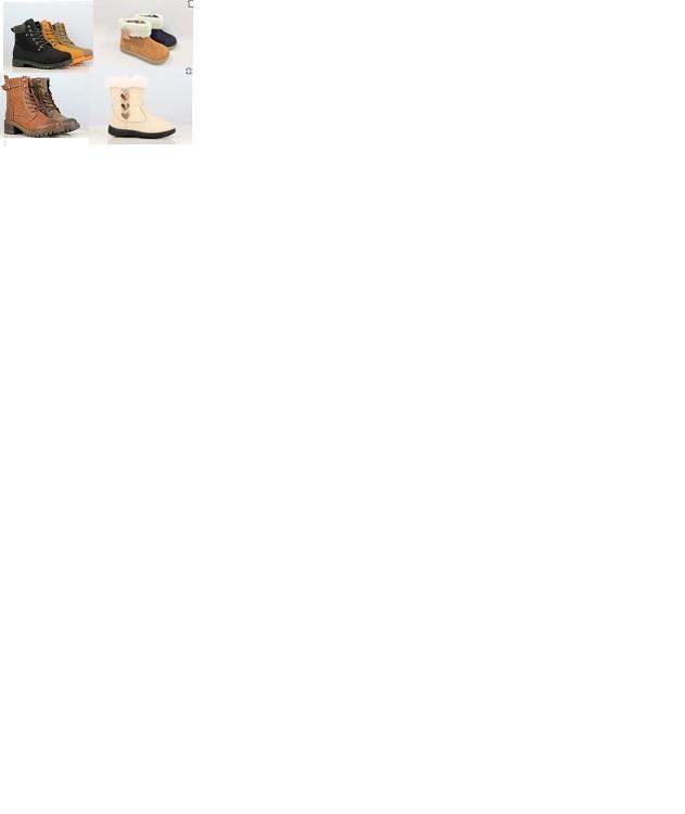 chaussures cuir hommes femmes enfants - chaussures cuir
