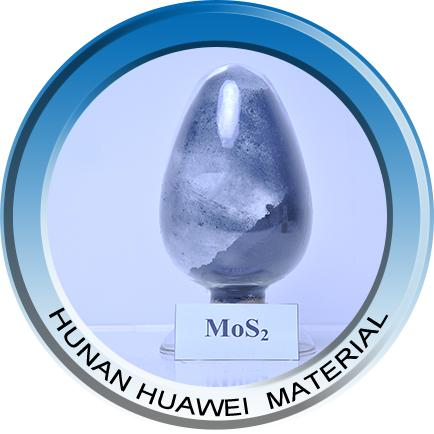 global and china molybdenum dioxide industry China molybdenum #35 on the forbes growth champions list  industry: iron &  steel  its principal products include molybdenum oxide, ferromolybdenum,   molybdenum related products (international), processed molybdenum and.