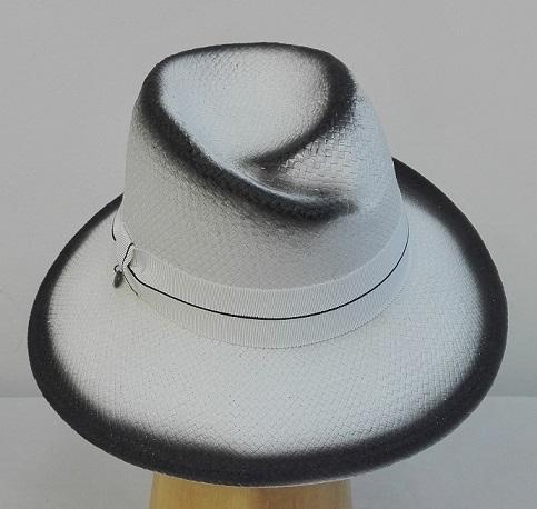 Cappello estivo