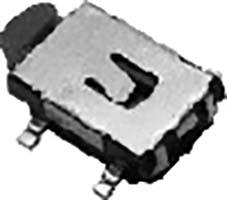 Tact Switches - TSS 313-RA
