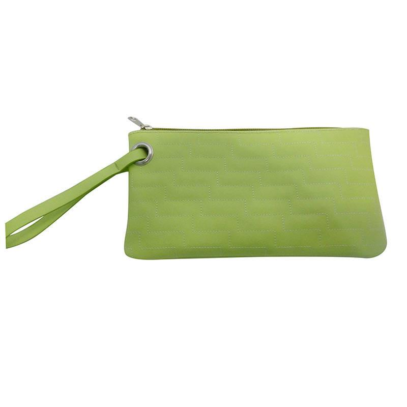 PU Cosmetic Bag - RPPU-004