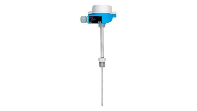 Temperature mesure Thermometres Transmetteurs - thermometre RTD modulaire TR88