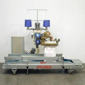 Opérations automatiques - Système JDV8-100 - null
