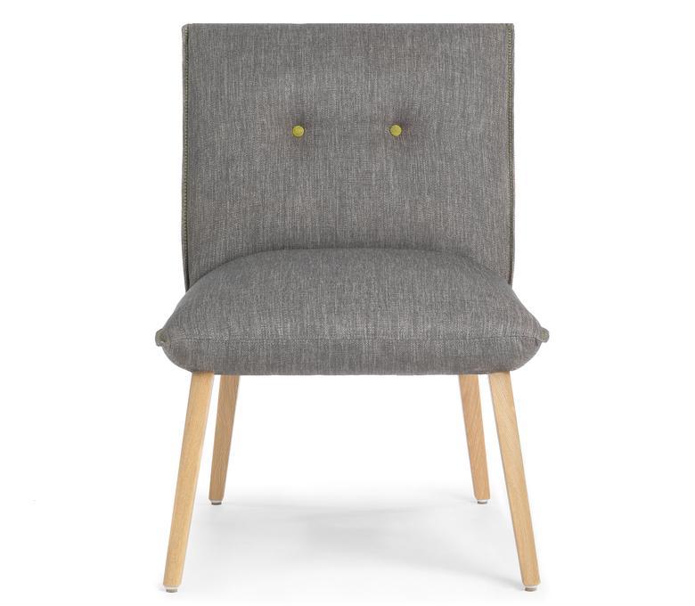 fauteuils - SODA H40 -A