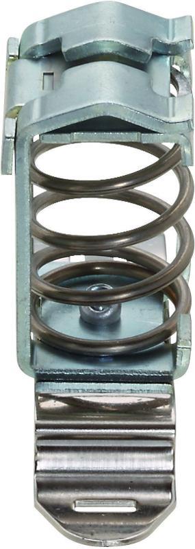 SAB 32/MF/35 | Schirmanschlussbügel - null