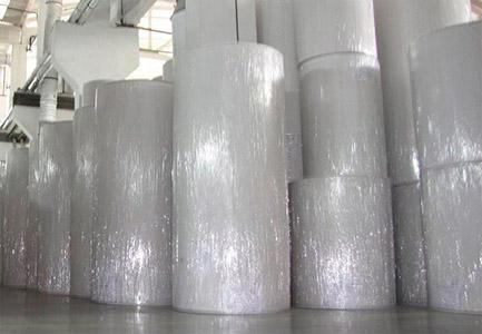 Paper-base for sanitary and hygienical purposes - Paper-base for sanitary and hygienical purposes(tissue, paper base, jumbo rolls)