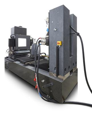 X-ray and CT Inspection Systems - YXLON CT Modular