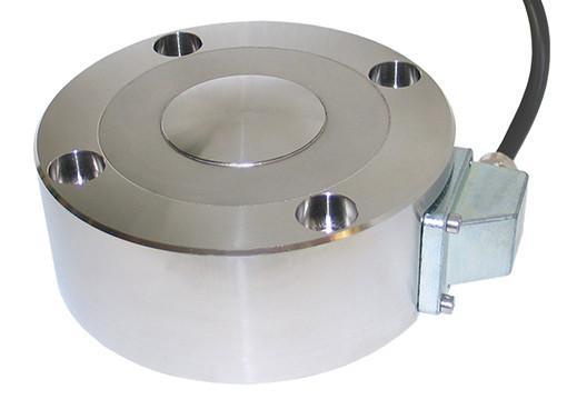 Cella di carico a compressione - 8527 - Cella di carico a compressione - 8527