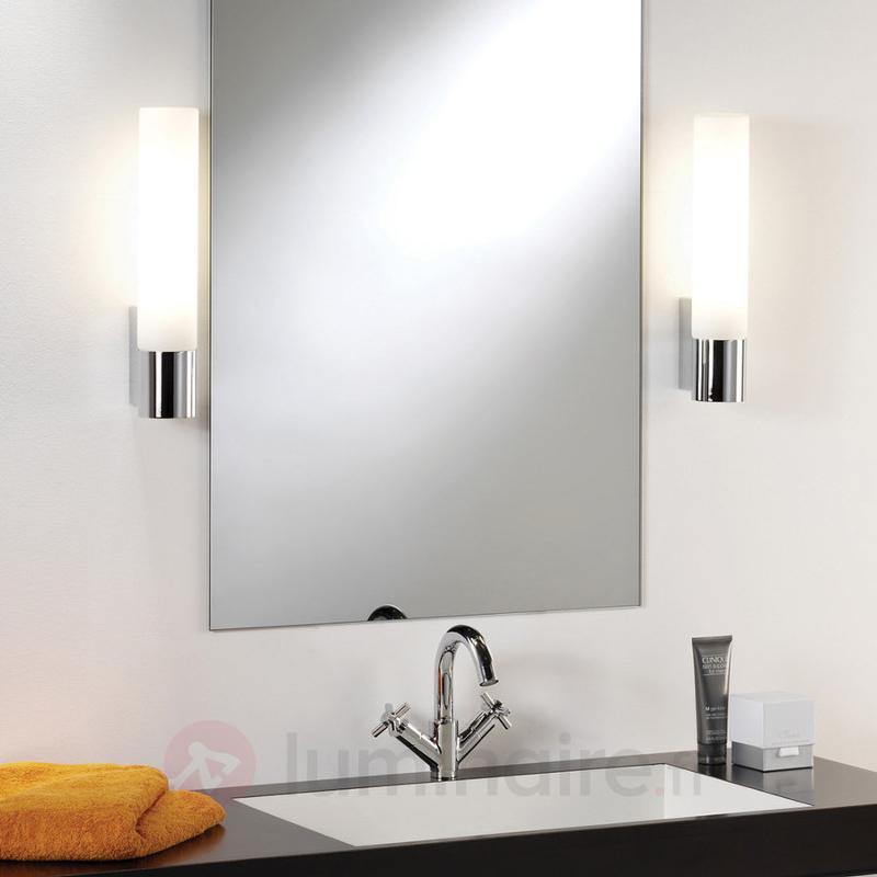 Fine applique Kyoto pour salle de bains - Salle de bains et miroirs