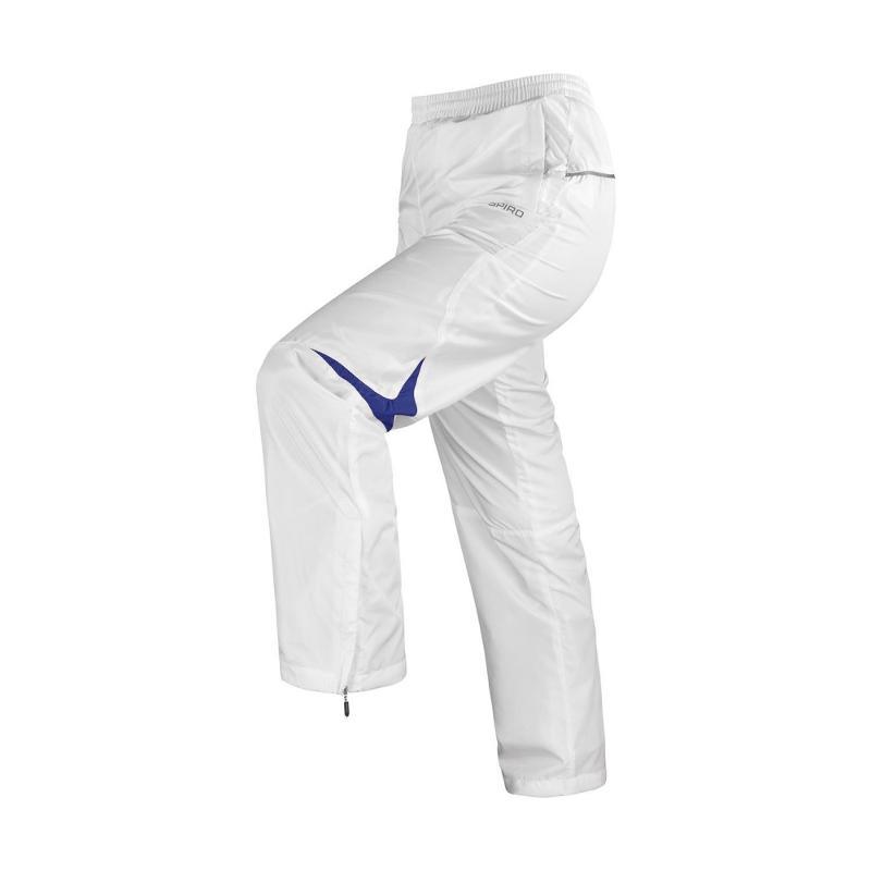 Pantalon Spiro Team - Pantalons et shorts
