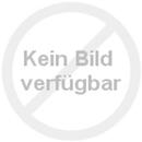 DJ-Kopfhörer - Reloop RHP-5 Flash Black
