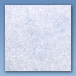 AM 435P - Filtermatte P15/350S - null