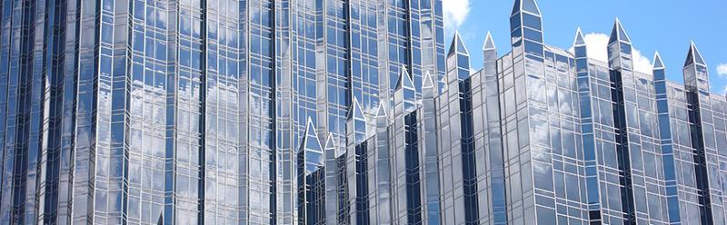 Le verre - Un matériau à usage optique, alimentaire ou décoratif