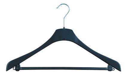 Suit hangers - F5/S-45