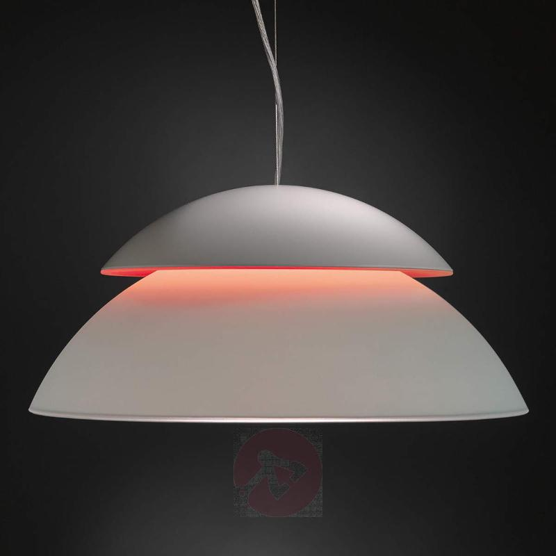 Philips Hue Beyond pendant light - Philips Hue