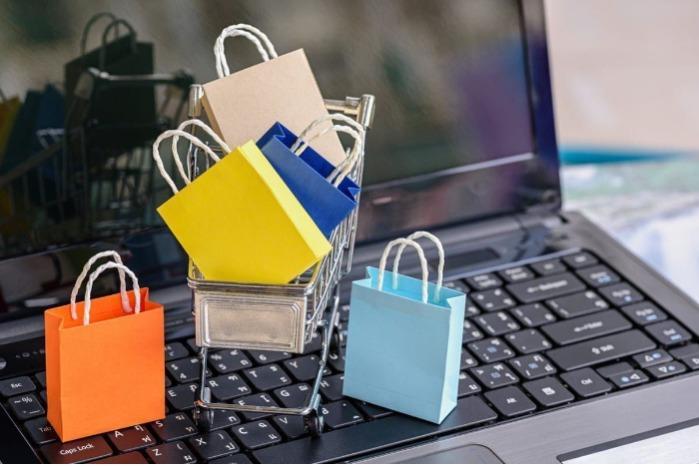 Создание интернет-магазина - Для промышленности, для товаров, для строительных материалов