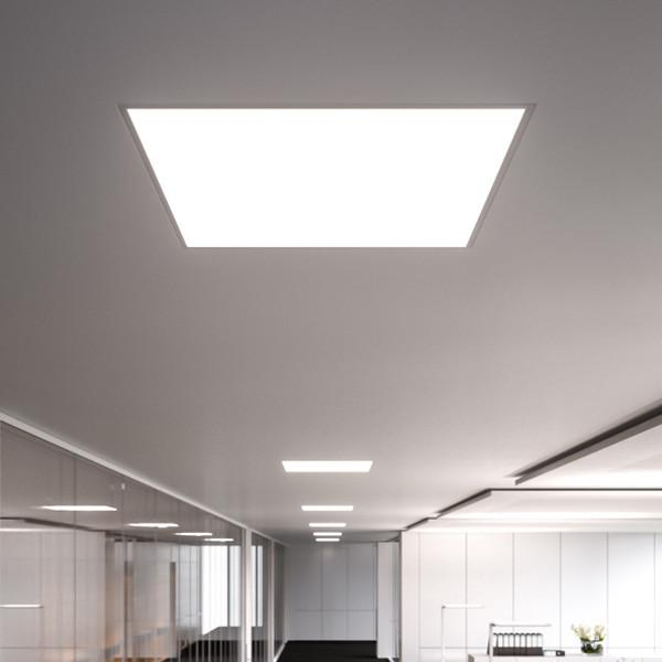 Recessed Luminaire DOTOO.fit - Recessed Luminaire DOTOO.fit