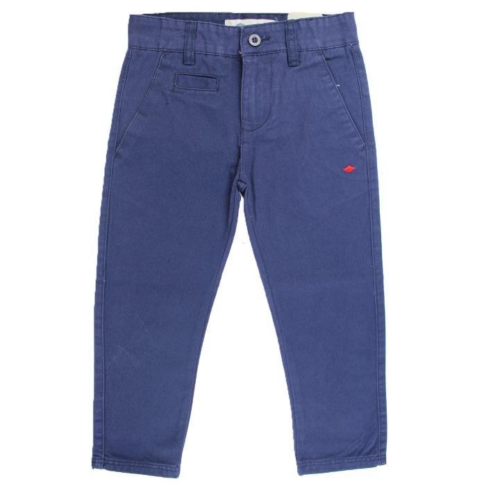 Mayorista Eruopa Pantalones Lee Cooper - Pantalones y jeans