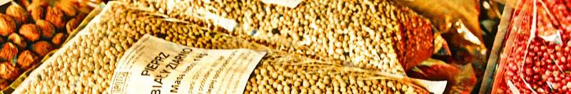 Cytrynian sodu E331 - Dodatki do żywności