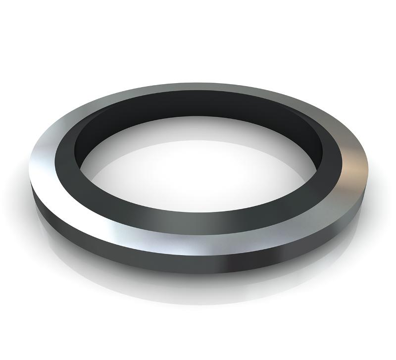 Static Seals - Bonded seal