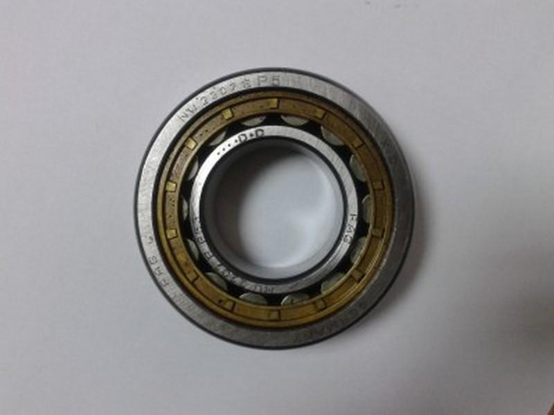 Дробилка Makrum 40х17, Makrum 40х98