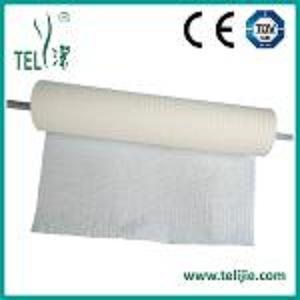Toalla de papel reforzada