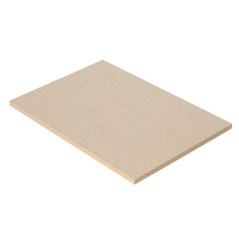 Nowood rijstvlies plaatmateriaal - Rijstvlies plaatmateriaal dat een uitstekende vervanger is voor hout.