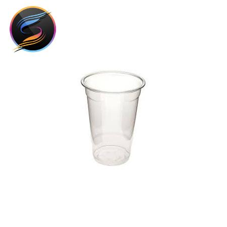 Gobelet cristal PET -