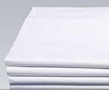 Sabanas blancas - Sábanas blancas hosteleria. Disponemos de distintas calidades.