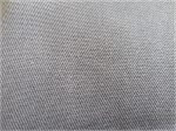 tissu ignifuge 100% coton -